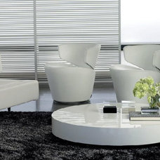 modern-white-furniture.jpg (JPEG Image, 500 × 366 pixels)