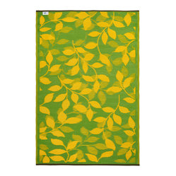 42 938 yellow kitchen rug products