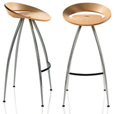 Bar Stools And Counter Stools by LoftModern.com