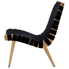 Modern Chairs by camodernhome.com