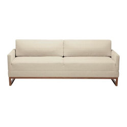 Diplomat Sleeper Sofa