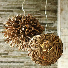Chandeliers by Forma Living