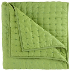 Contemporary Quilts by The Land of Nod