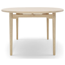 modern dining tables by Danish Design Store