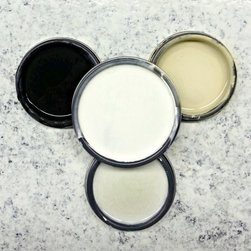 Contemporary Paint Find Interior And Exterior Paint Online