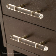 handles by Atlas Homewares, Inc.
