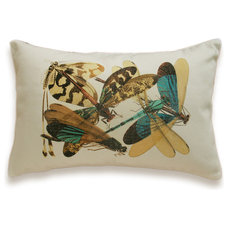 pillows by Delinda Boutique - Decorative Throw Pillow Cases