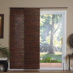 modern window blinds by Wayfair