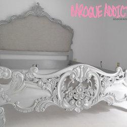 product - Baroque Addiction