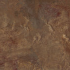 Pompey - A wonderful layering of understated metallics, earthy browns and rich reds; Pompey is sure to compliment any décor. Sample may not fully capture all colors.
