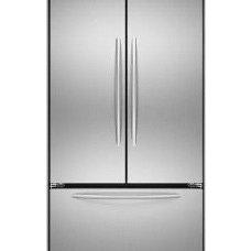 Contemporary Refrigerators And Freezers by uakc.com