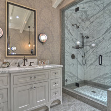 Traditional  by Details a Design Firm