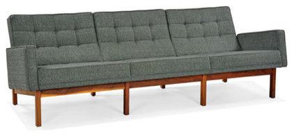 Modern Sofas by Modernica