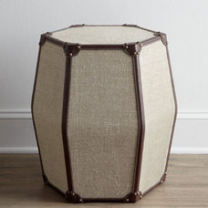 Contemporary Side Tables And Accent Tables by Neiman Marcus