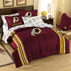 Modern Comforters And Comforter Sets by Wayfair