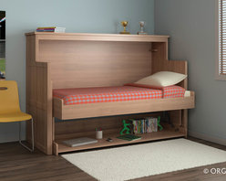 ORG Home Office Organization Systems - ORG Home Office Organization Systems are available at Home Source Interiors.