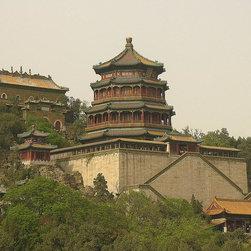 Magic Murals - Incense of Buddha China Wallpaper Wall Mural - Self-Adhesive - Multiple Sizes - - Incense of Buddha China Wall Mural