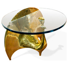 Eclectic Side Tables And End Tables by Jonathan Adler