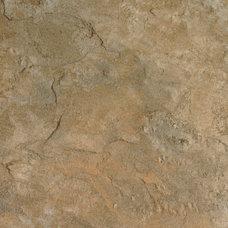 Laminate Flooring by Longmont Lowes Flooring