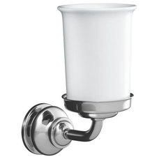 Traditional Bathroom Accessories by PlumbingDepot.com