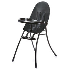 Modern High Chairs And Booster Seats by House of Baby