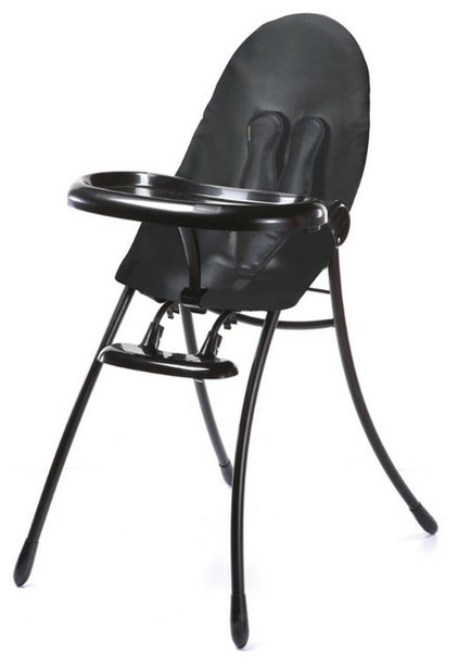Modern Highchairs by House of Baby