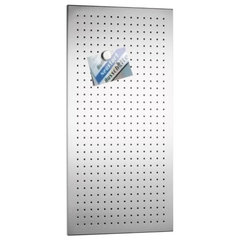 modern bulletin board by Lumens