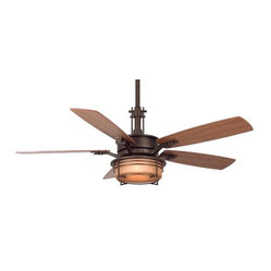 Andover Ceiling Fan