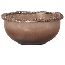 Traditional Serving Bowls by Fratantoni Lifestyles