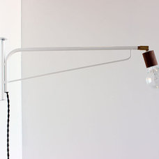 Contemporary Wall Sconces by Etsy