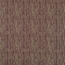 Contemporary Fabric by Harlequin