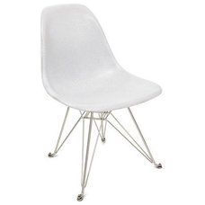 Midcentury Chairs by Modernica