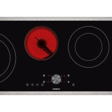 Modern Cooktops by Stylepark