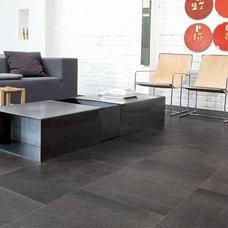 Modern Hardwood Flooring by ProSource of Maryland & Northern Virginia