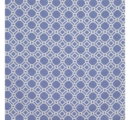 Contemporary Fabric by inside fabric