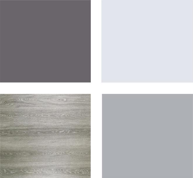 great color palettes surprising bedroom neutrals