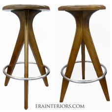 Modern Furniture by ERA Interiors