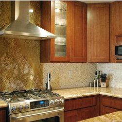 Modern Kitchen Cabinetry: Find Kitchen Cabinets Online