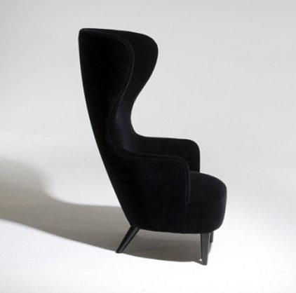 Chairs by Twentieth