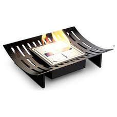 Fireplaces by MetropolitanDecor.com