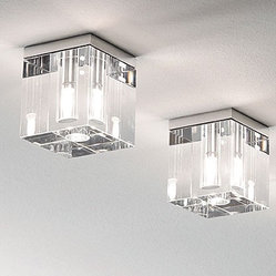 Anta - Zoe wall or ceiling light