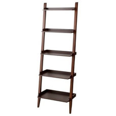 Contemporary Bookcases by Target