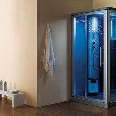 Modern Bath Products by Atlas International, Inc.