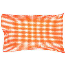 Modern Pillowcases And Shams by Castle and Things