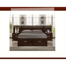 Phoenix Furniture Store - AWF The Best Place For Wholesale Discount Furniture in