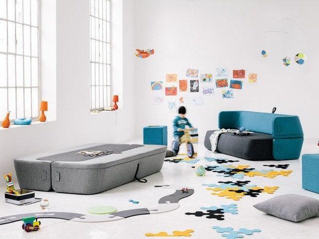 Sofas by kvadra.eu