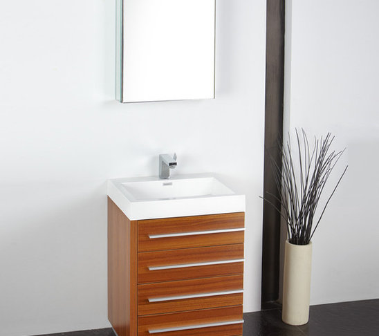 Small space vanities out of furniture simple home decoration - Bathroom vanities small spaces decoration ...