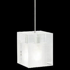 pendant lighting by Lumens