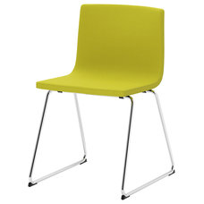 Dining Chairs by IKEA