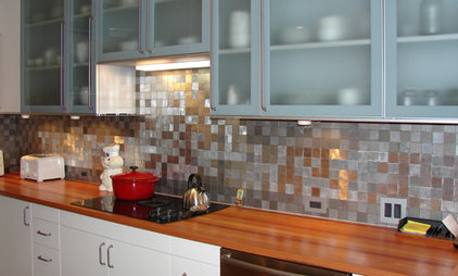 kitchen tile by ds design studio
